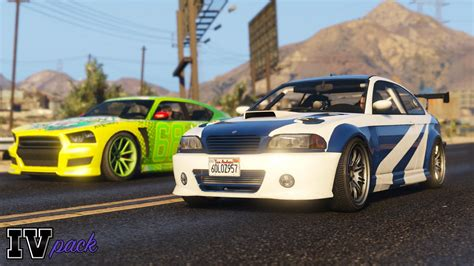 cars in gta 5 ivpack gta iv vehicles in gta v gta5 mods com