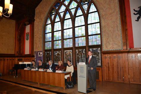 bäder in berlin kontroverses europa berlin de