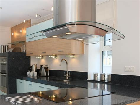 used countertops what are some common materials used for kitchen countertops