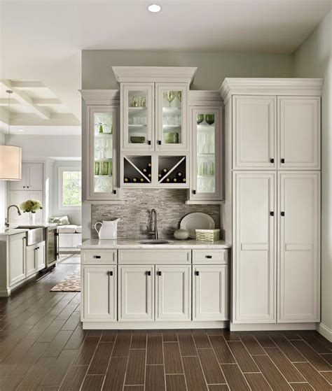 built in wet bar cabinets with bar simple download how to build a bar