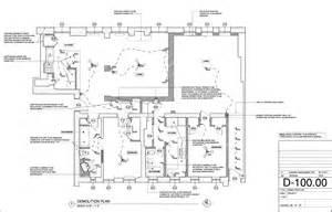 demolition plan template 1000 images about as built demolition plans on