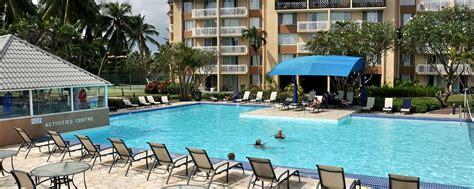 divi hotel barbados hotel divi southwinds resort in