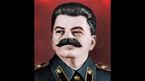 russia meme dank blyating russian meme cannon