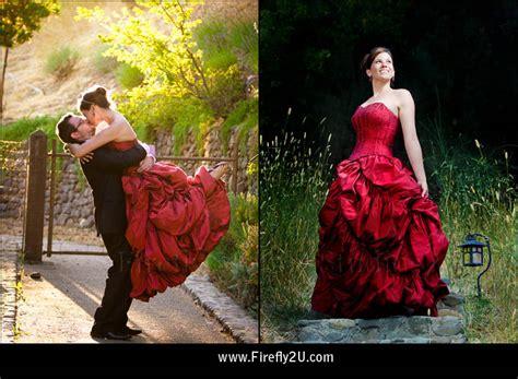 Wedding Dresses Redding Ca by Wedding Dresses Redding Ca Dress Edin