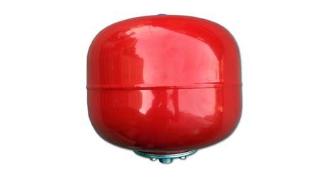 vaso espansione autoclave vaso espansione autoclave membrana 24 lt imbriano srl