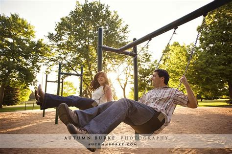 couple swings 17 best images about love story inspiration on pinterest