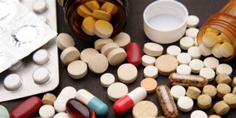13 narkoba jenis baru yang berlipat bahayanya erabaru