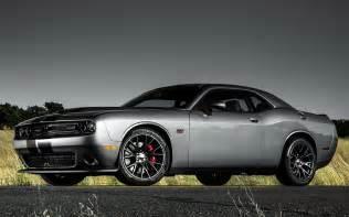 2015 392 hemi srt8 engine autos post