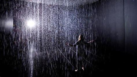 imagenes anime bajo la lluvia una exposici 243 n bajo la lluvia que no moja abc es