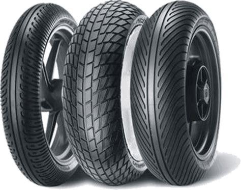 Motorradreifen 16 Zoll by Pirelli Diablo Rain Rear Tyre 180 55 R17 M C Nhs