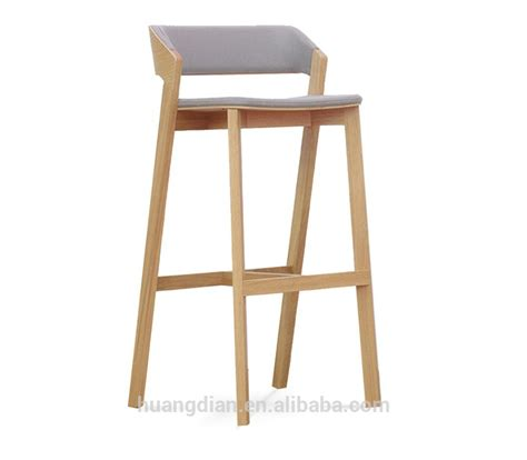 ikea wooden bar stool home bar furniture ikea bar stools quotes