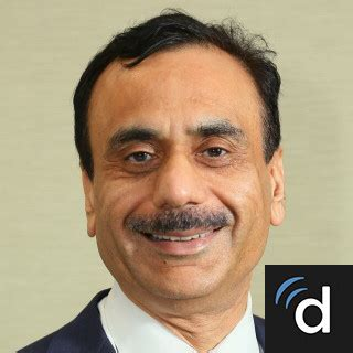 best urologist in new york dr ashutosh tewari urologist in new york ny us news
