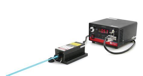 1 5 watt blue laser diode 447 nm diode blue laser system 28 images focusable 405nm 50mw violet blue laser diode module