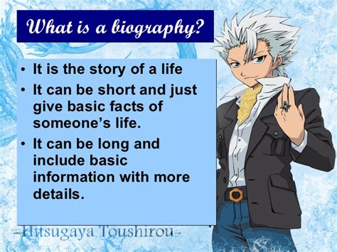 what is biography and autobiography in literature what is a biography reportthenews631 web fc2 com