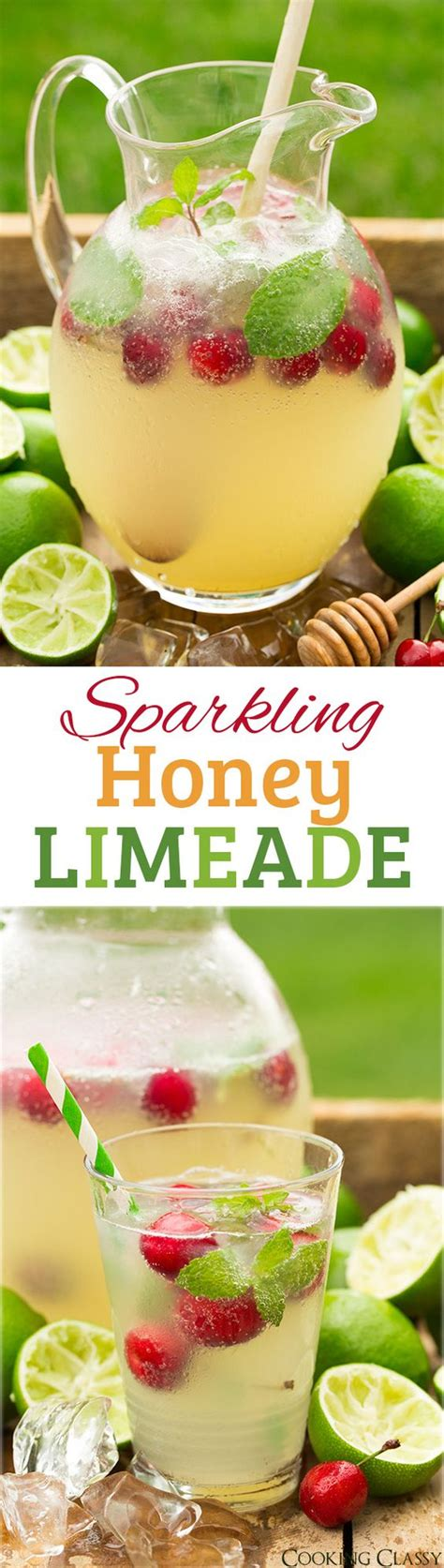 sparkling celebration punch recipe non alcoholic the best easy non alcoholic drinks recipes creative mocktails and family friendly