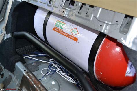 City Auto Gas by Cng Conversion Suraj Autogas Bandra Mumbai Team Bhp