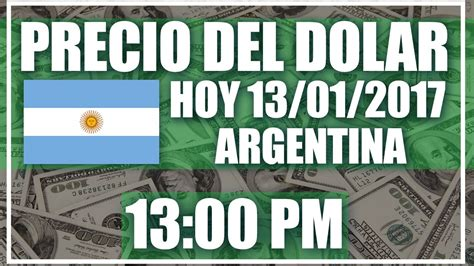 cotizacion euro dolar banco de espa a dolar hoy argentina
