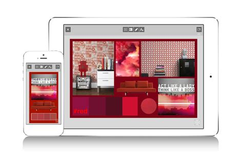 design board app morpholio launches board 2 0 an app that reimagines the