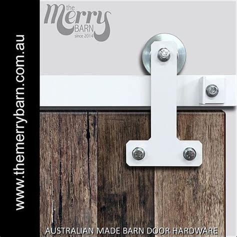 Barn Door Hardware Australia 17 Best Images About Barn Doors By The Merry Barn On Townhouse Entrance Doors And