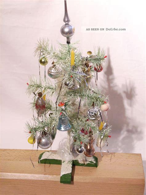 pin alter weihnachtsbaum on pinterest