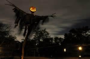 Scary Halloween Yard Decoration Ideas 33 Best Scary Halloween Decorations Ideas Amp Pictures