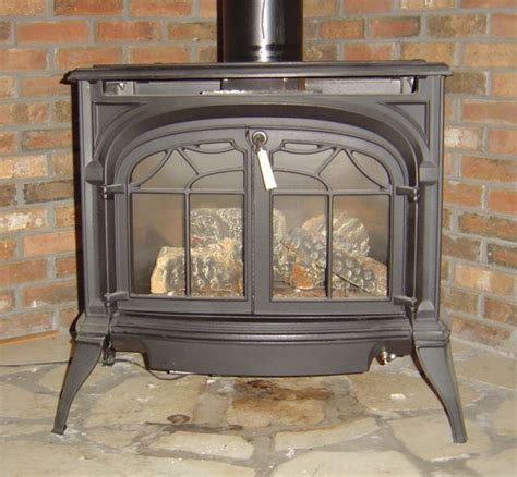 Vermont Castings Fireplace Remote by Fireplaces Logs And Vermont On