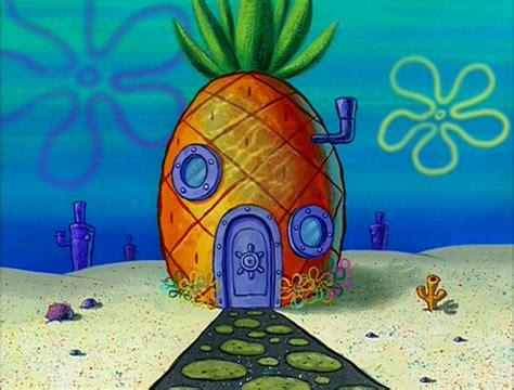 spongebob pineapple house mediawiki emoticons encyclopedia spongebobia fandom