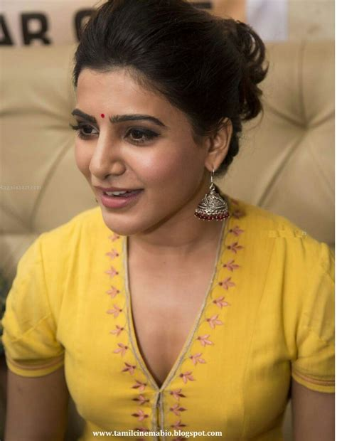 vanniyar actress list tamil actresses and their casts religion list tamil cinema
