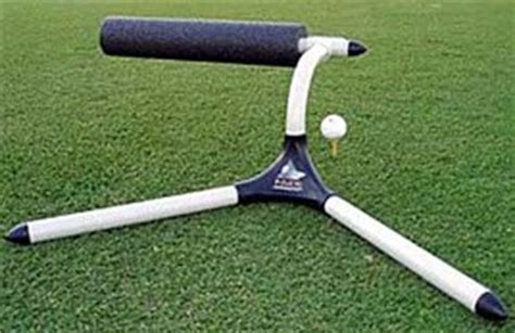 inside approach swing trainer golf swing trainer aids great price