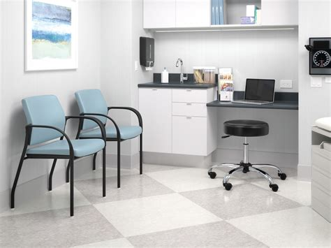 Hon Healthcare Exam Room Learn More At Www Hon Com Markdowns Office Furniture