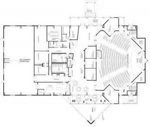 sanctuary floor plans church sanctuary floor plans for free studio design