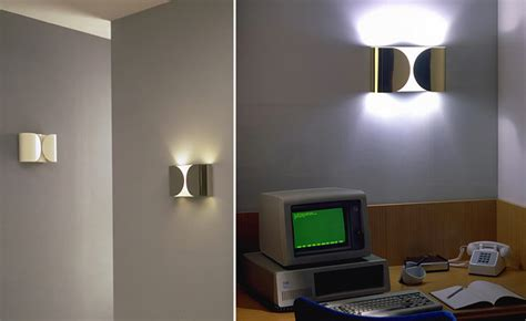 Inspirational Foglio Wall Light 94 With Additional Installing Outdoor Wall Lighting