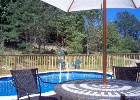 comfort inn fayetteville wv country river inn updated 2017 prices reviews