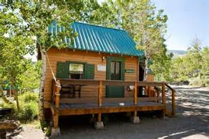 convict lake resort cabin rentals reservations city