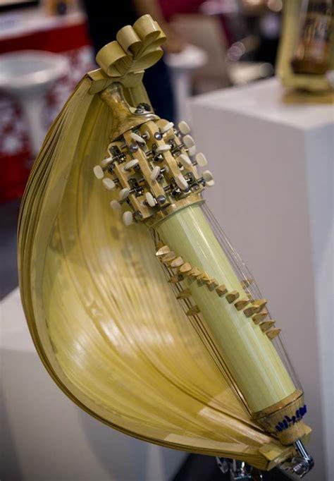 tattoo tradisional indonesia alat musik ritmis aceh wo ternyata