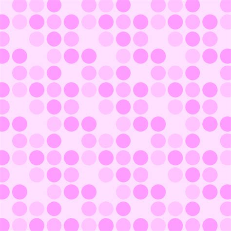 pink polka dot with frame background labs pink polka dots background labs