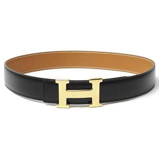 New Season Trends Belts by Hermestrend Sell The Best Quality Hermes Products Hermes