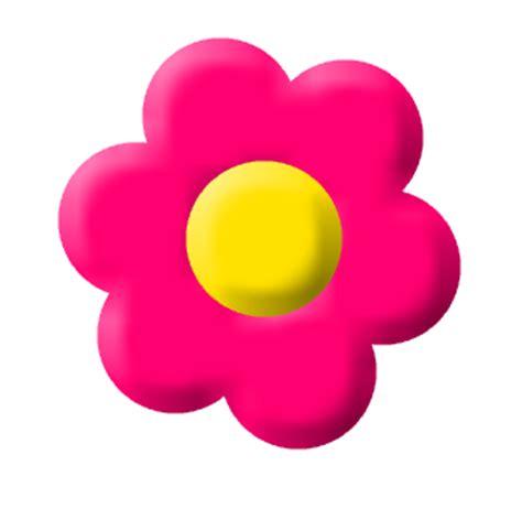 imagenes png de flores imagenes textos y demases para tus ediciones flores png