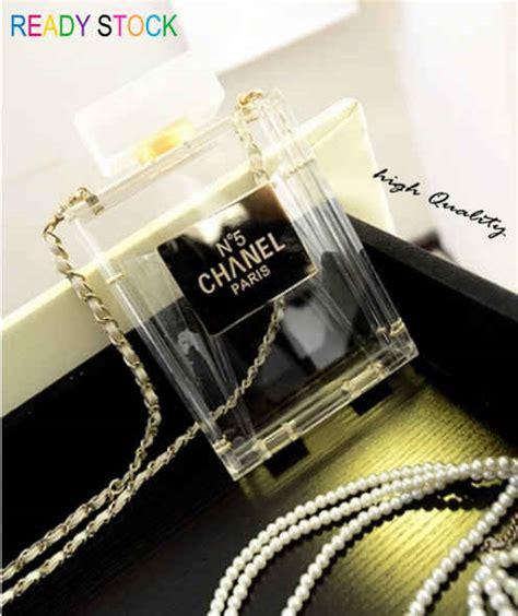 Harga Parfum Chanel Di Jakarta hubungi tas parfum chanel murah