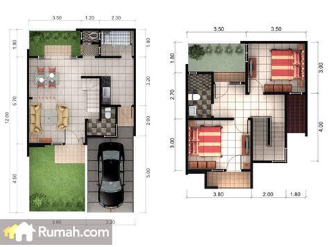 inilah  membayangkan denah perencanaan rumah rumah  gaya hidup rumahcom