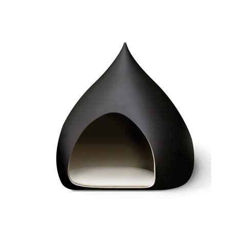 dog house accessories castagna dog house bosa