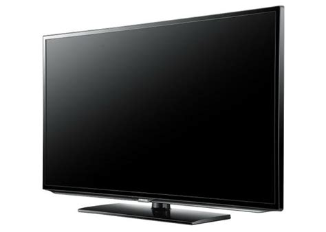 Tv Led Samsung Gantung tv samsung led un46eh5000 hd 46 quot no paraguai