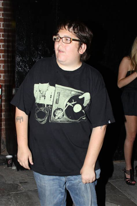 andy milonakis photos photos andy milonakis at las