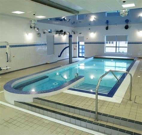 unique pool ideas 25 unique indoor swimming pool ideas