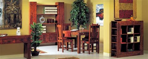 arredamenti orientali mobili etnici arredamento etnico vendita arredi on line