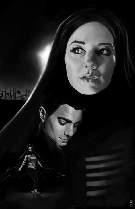 themes in a girl walks home alone at night a girl walks home alone at night by storymancer on deviantart