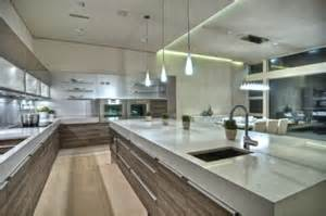 kitchen led lighting ideas exclusive led ceiling lights and light fixture for modern