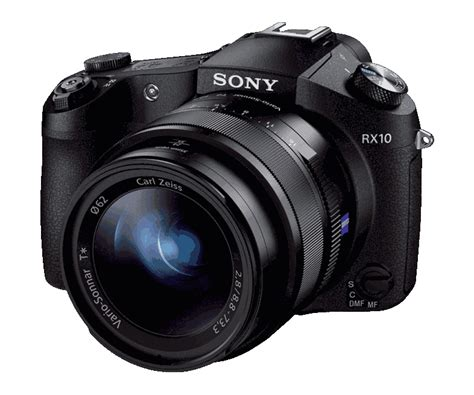 Harga Lensa Sony by Jual Kamera Sony Dsc Rx10 Digital Still Sensor 20