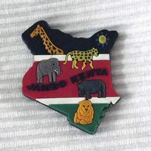 Magnet Magnit Beat Karbu Original magnet kenya caoutchouc karibu r 234 ve association