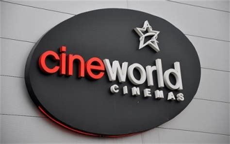 Cineworld Gift Cards - now magazine instant win win a 163 200 cineworld gift card